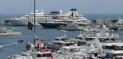+++++ Моторные Яхты   ( Бизнес-Туризм ) в ИСПАНИИ +++++